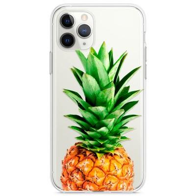 Kryt pro iPhone 11 Pro Ananas