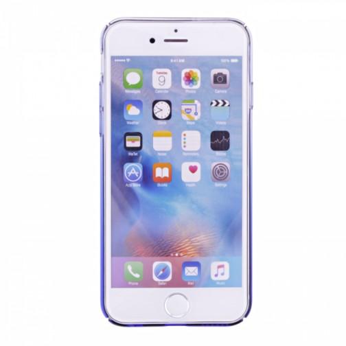Baseus Glaze lesklý kryt pro iPhone 6/6s