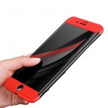 Clearo kryt 360 pro iPhone 8/7