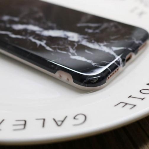 Mramorový kryt pro iPhone 7/8/SE 2020 vzor 2