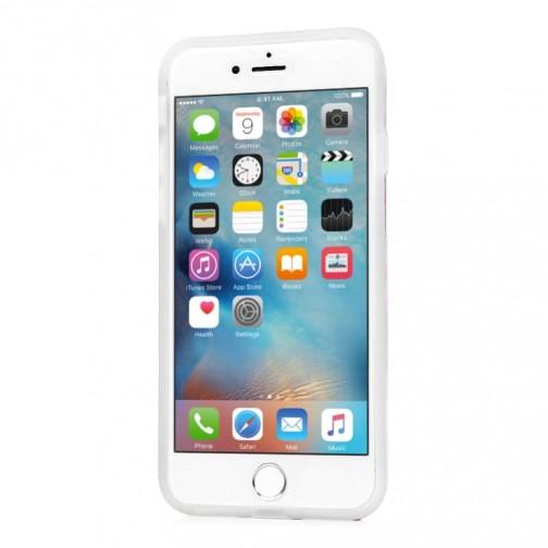 Mramorový kryt pro iPhone 7/8 vzor 5