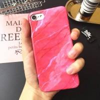 Mramorový kryt pro iPhone 7/8/SE 2020 vzor 4