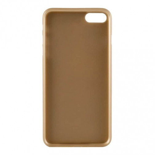 WUW K47 Luxusní kryt pro iPhone 8/7 (rozbaleno)