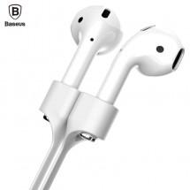 Baseus Apple AirPods Strap - poutko pro sluchátka